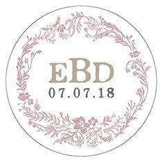 Design standout wedding or bridal shower favors with The Knot Shop's adorable small glass bell jars featuring a white base. Glass Bell Jar, The Bell Jar, Bridal Shower Favors, Wedding Favors, Cute Cupcakes, Fairy Tales, Decorative Plates, Floral Wreath, Stationery