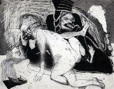 etchings-2005-la-petite-mort-slider   Marcelle Hanselaar - Artist Painter & Printmaker