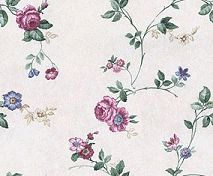 http://www.theinspirationgallery.com/wallpaper/floral/wp_floral_955.htm