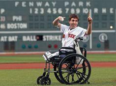 http://www.boston.com/sports/baseball/redsox/extras/extra_bases/may13sports/605bauman.jpg
