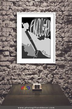 accessories poster Against Eternal Injustice, Man Must Assert Justice Black and White Protest Poster print Luxury Home Accessories, Decorative Accessories, Decorative Accents, 90s Grunge, Grunge Room, Ideas Cafe, Office Decor, Dorms Decor, Decor Room