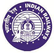 Sarkari Jobs, Bank Jobs, Private Jobs, Sarkari Naukri 2012-2013, Latest Government Jobs : Government Jobs For Helper In Eastern Railway – Ko...