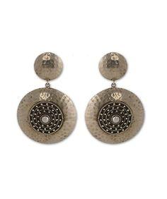 Jewellery Designer Sangeeta Boochra Collection | www.silvercentrre.com