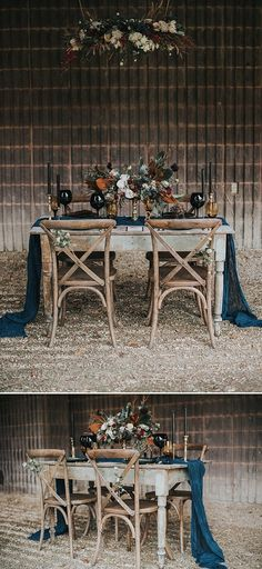"16 Sweetheart Table Ideas That Will Make You Say ""Aww"""
