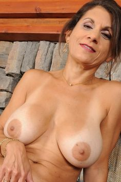 Luscious Lopez Anal Video