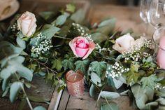 Bridal, Couples, Wedding, Decoration, Bridge, Valentines Day Weddings, Decor, Couple, Decorations