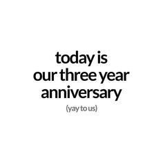 happy anniversary to my baby  @hushanddotti - thanks to all of you for your love and support. without you we'd be nothing but an empty taco shell  #hushanddotti  #love #summerlook #fashion #skincare  #makeup  #greenbeauty  #cleanbeauty  #veganbeauty  #organiclipstick #cosmetics  #nontoxic  #skincaretips  #healthylife #lipgloss #beauty #makeuplove #organiclife #veganlipstick  #sunmerstyle #crueltyfree  #celebration  #tbt #thursday #thursdaymakeup #naturalbeauty  #summerfun #anniversary…