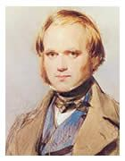 """Charles Darwin, one of the most celebrated and controversial scientists of the previous millennium. He is one of history's great enigmas.  Born on February 12th 1809.  He embraced the freethinking of his father, ErasmusDarwin, and wealthy Wedgwood family. By all accounts he hated school, based largely on learning by rote.  He wrote """"On the Origin of Species by Means of Natural Selection, or the Preservation of Favoured Races in the Struggle for Life"""". It is the theory of evolution."""