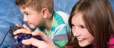 How Video Games Benefit Students With Special Needs – The Asperger / Autism Network (AANE) Bt S, The Wiz, Special Needs, Cool Kids, Over The Years, Benefit, Video Games, Student, Game Controller