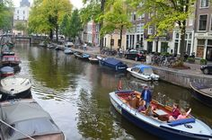 Amsterdam town Stock Photography available on Turbo Squid, the world's leading provider of digital models for visualization, films, television, and games. Amsterdam, Travelling, World, Photography, The World, Fotografie, Photography Business, Photo Shoot, Fotografia