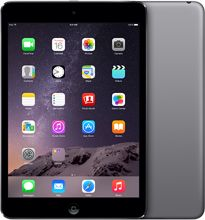 iPad mini 2 Wi-Fi 32GB - Space Gray - Apple Store (U.S.)