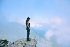 Peugeot, Mount Everest, Aqua, Mountains, Nature, Travel, Water, Naturaleza, Viajes