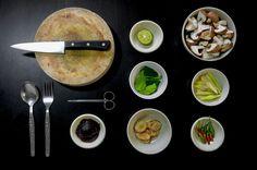 #FreeImage 烹饪, 成分, 美食, 厨房, 食品, 素, 厨师
