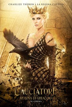 The Huntsman: Winter's War Posters. Chris Hemsworth, Charlize Theron, Emily Blunt & Jessica Chastain lead first posters for The Huntsman: Winter's War. Emily Blunt, Hd Movies, Movies Online, Movies And Tv Shows, Movie Tv, Jessica Chastain, Charlize Theron, Chris Hemsworth, Huntsman Movie