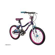 20 hello kitty girl 39 s bmx bike bmx bikes bmx and kids bike. Black Bedroom Furniture Sets. Home Design Ideas