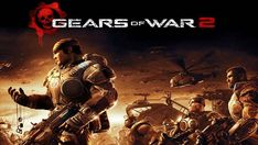 Gears of War 2 Xbox 360 ISOis a military science fiction third-person shooter video game developed by Epic Games and published by Microsoft Game Studios for the Xbox 360.   Game Info : Release Date: November 7, 2008 Genre : Third-PersonShooter Publisher: Microsoft Developer: Epic Games File size: 7.   #EpicGames #Microsoft #Third-PersonShooter
