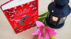 Silver. Trzecia księga snów, , book, books, książka Blog, Blogging