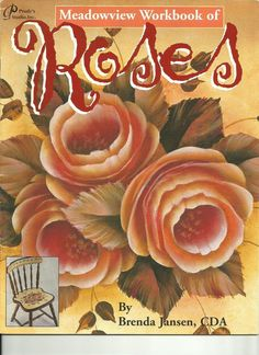 Rosses - Workbook - Maria Vai Com AS Artes Neia Reis - Picasa Web Albums...FREE BOOK!!