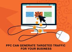 If used properly, PPC can generate targeted traffic for your business. There are also various other ways in which PPC can be helpful for your business. Kolkata, Web Development, Digital Marketing, Web Design, Canning, Website, Business, Design Web, Store