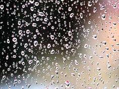 Milira Go Outside In The Rain - YouTube