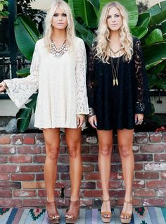 vestidos-renda-salto-madeira-marrom-nude