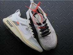 d8d3fd93ec 11 Best Fashion shoes in Yeezymark images | Fashion Shoes, Air max ...
