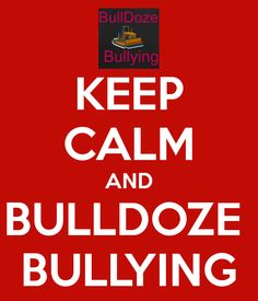 Narcissists are entitled bullies. They want to bulldoze their way into your life and take over. Make sure people know they need an invitation to be in your life and that no desperate, thirsty, needy, entitled bulldozing bullies are allowed in  your world. #nobulldozersallowed #setboundaries
