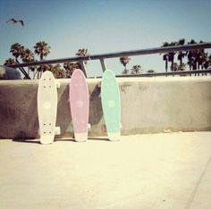 #3#love#pastel.