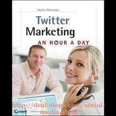 #Social Media Men http://www.deal-stops.com Twitter for men sport and commentary tool