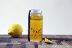 honey brand - Google 搜尋