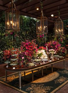 Your Wedding Reception Food - Aspire Wedding Wedding Stage, Wedding Themes, Wedding Designs, Wedding Colors, Wedding Venues, Wedding Flowers, Dream Wedding, Wedding Decorations, Wedding Day