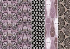 Patterns |