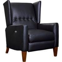 Hogan High-Leg Recliner | Recliners | Lane Furniture | Lane Furniture
