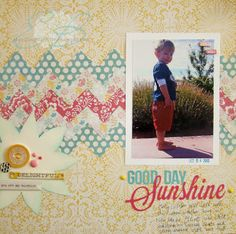 Erica Bass - Stamping Starlette: Blog Hop with Kiwi Lane Designs