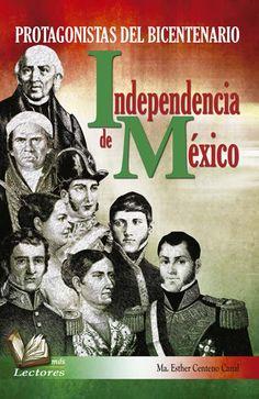 Las 54 Mejores Imágenes De Independencia De México Mexico Arte