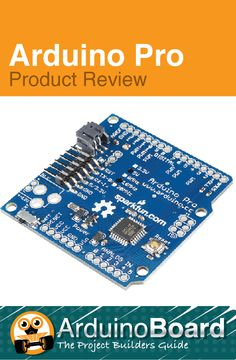 Arduino Pro | Product Review #arduinoboardprojects - CLICK HERE to learn more - http://arduino-board.com/boards/arduino-pro (Scheduled via TrafficWonker.com)