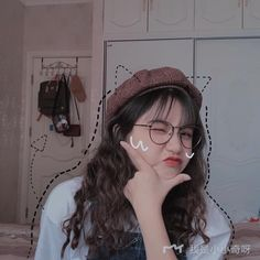 [☁︎] — 𝒉𝒐𝒏𝒆𝒚𝒚𝒎𝒊𝒍𝒌 Korean Beauty Girls, Pretty Korean Girls, Cute Korean Girl, Korean Picture, Korean Girl Photo, Ulzzang Girl Fashion, Korean Girl Fashion, Couple Ulzzang, Ulzzang Korean Girl