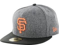 New-Era-x-MLB-San-Francisco-Giants-Wintertide-1-web
