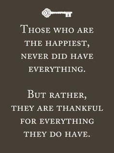 Thankful life quotes quotes quote best quotes quotes to live by quotes for facebook quotes with pictures quote pics