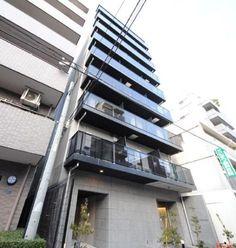 レガリス錦糸町 新築マンション