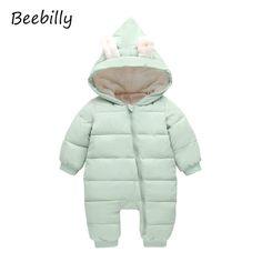 e63e908172b7 20 meilleures images du tableau Baby Girls Clothing