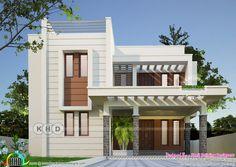 modern-home-shell-building-designers.jpg (1600×1135)