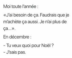 Stupid Memes, Funny Jokes, Best Tweets, Lol, How To Speak French, Sassy Quotes, Geek Humor, Morning Humor, Internet