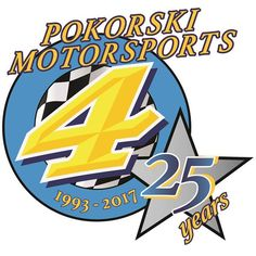 Pokorski Motorsports preps to fire up silver anniversary season - Sprint Car Racing News and Press Releases