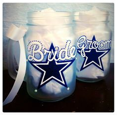 Sports themed wedding gifts
