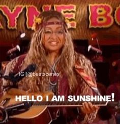 Hello I am sunshine, and I love shining on people also sh***ing on people too! Movies Showing, Movies And Tv Shows, Old Disney Shows, Tinkerbell Movies, Old Disney Channel, Raven Symone, That's So Raven, Old Shows, Ol Days