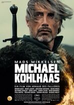 ❤️❤️❤️ Michael Kohlhaas - Film mit Mads Mikkelson