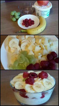 Fruit ~