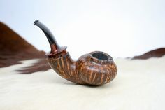 Egg Sprout / G. Batson Pipes