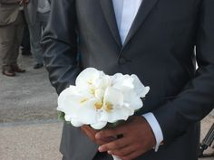 #white#phalenopsis#orchids#bridal#bouquet Orchid Bridal Bouquets, Orchids, Orchid